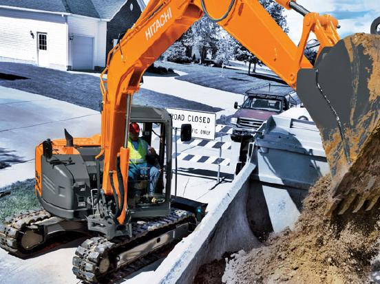 Midi-Excavators-TN