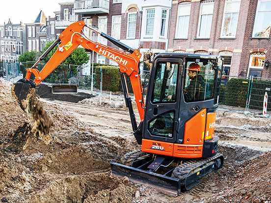 Mini-Excavators-TN-2