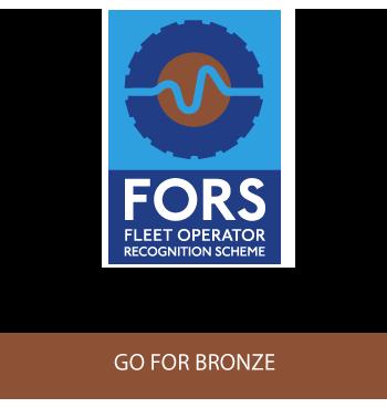 go-for-bronze
